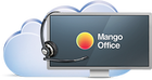 Development Of Personal Information Protection System For Mango Telecom