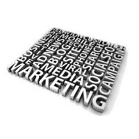 Security Audit and Risk Assessment of a Marketing Agency