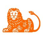 ING Commercial Banking