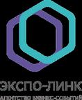 Ежегодный форум «B+S Технологичный банкинг»