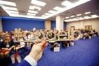 Конференция «Код информационной безопасности» в Минске