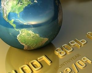 Защита в платежных системах