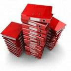 GlobalTrust Solutions попытается заработать на комплекте типовых документов по информационной безопасности