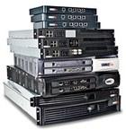 10 апреля 2013 состоится вебинар по системам предотвращения вторжений SourceFire 3D System