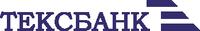 GlobalTrust оценил соответствие Тексбанка требованиям Положения Банка России № 382-П