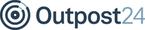 GlobalTrust совместно с компанией Антивирусный Центр провели вебинар по сканеру безопасности Outpost24