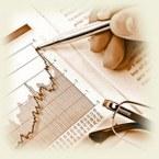 Практикум по анализу рисков информационной безопасности 19 декабря 2012