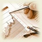 Приглашаем на мастер-класс «Практикум по анализу рисков информационной безопасности» 23 ноября 2012