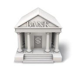 Оценка соответствия СУИБ банка требованиям ISO 27001
