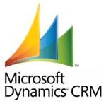 Повышение защищенности Microsoft Dynamics NAV в крупном медиа холдинге