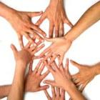 Аудит безопасности и разработка нормативных документов для благотворительного фонда